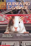 img - for Guinea Pig in the Garage (Animal Ark #19) book / textbook / text book