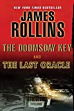 img - for The Last Oracle and The Doomsday Key: A Sigma Force Bundle book / textbook / text book