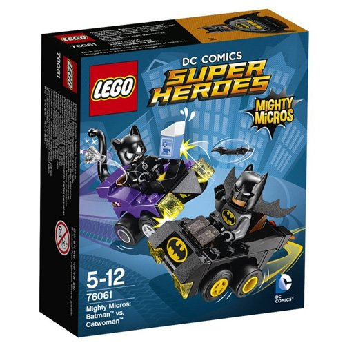 lego-76061-figurine-super-heroes-mighty-micros-batman-vs-catwoman