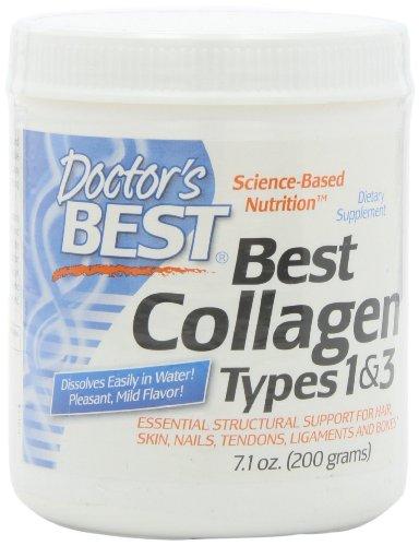 Type Ii Collagen Supplement