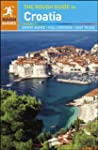 The Rough Guide to Croatia (Rough Gui...