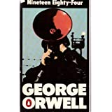 1984 Nineteen Eighty-four (Penguin Modern Classics)by George Orwell