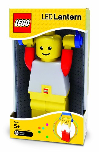 LEGO(レゴ) ランタン 37234 【2色カラーアソート 色選択不可】