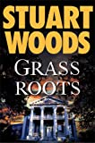img - for Grass Roots (Will Lee Novels Book 4) book / textbook / text book