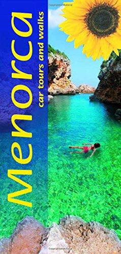 menorca-car-tours-and-walks-landscapes