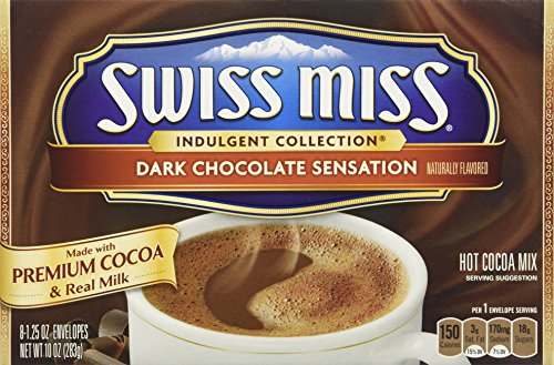 swiss-miss-dark-chocolate-sensation-283g