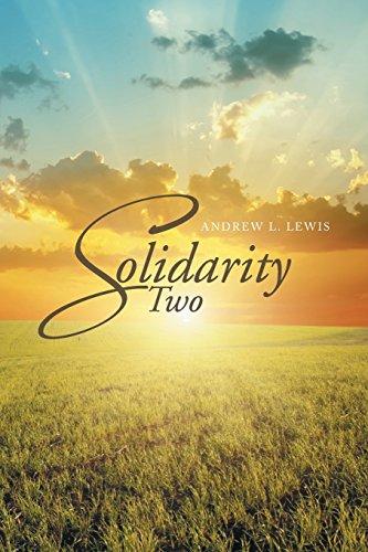 Solidarity Two