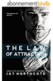 The Law of Attraction (English Edition)