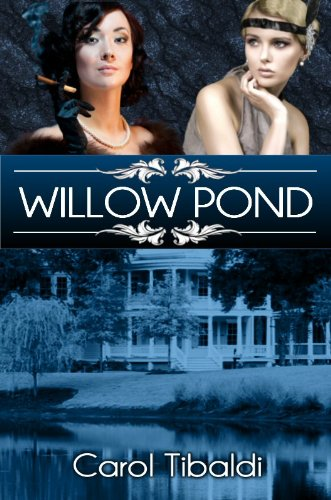 Willow Pond