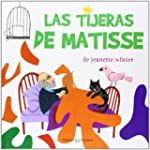 Las tijeras de matisse / The Scissors...