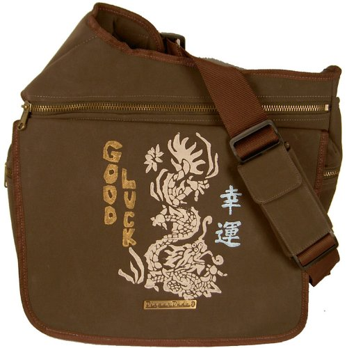 diaper-dude-faux-suede-good-luck-bag-brown