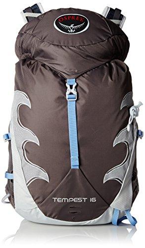 Osprey-Packs-Womens-Tempest-16-Backpack