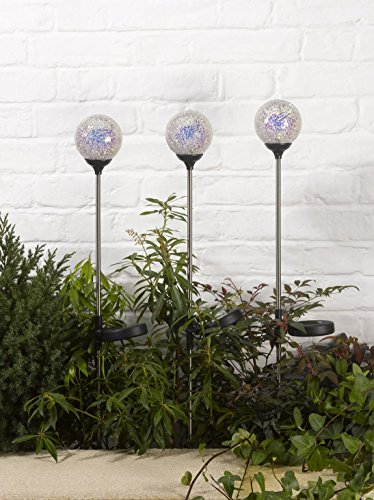glass-mosaic-pearlescent-garden-solar-lights-x-3-with-colour-changing-led