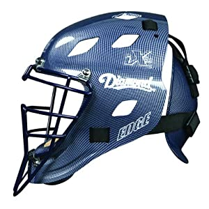 Diamond iX3 Edge Hockey Style Catcher
