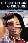 Globalization and Culture: Global M?l...