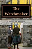 img - for The Watchmaker book / textbook / text book