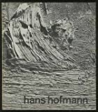 img - for Hans Hofmann book / textbook / text book