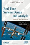 img - for Real-Time Systems Design and Analysis: Tools for the Practitioner book / textbook / text book