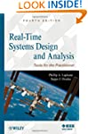 Real-Time Systems Design and Analysis...