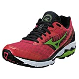 Mizuno Women's Wave Rider 16 Shoes