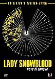 Lady snowblood [Import anglais]