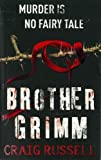 Brother Grimm (1552785777) by Craig Russell