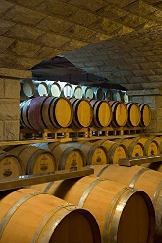 janis-miglavs-danitadelimont-barrels-in-cellar-at-chateau-changyu-castel-shandong-province-china-pho