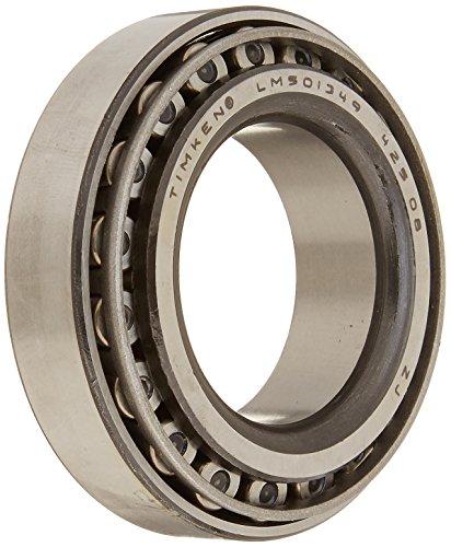 timken-set45-bearing-set