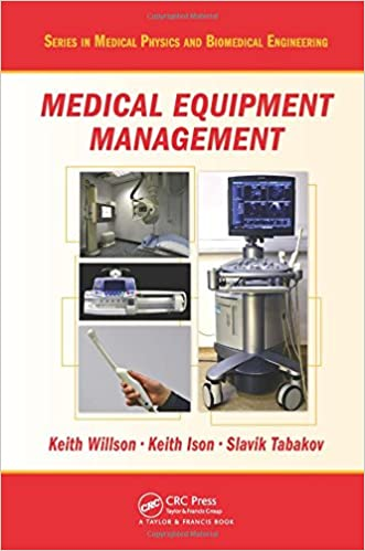 medical technology management practice chan anthony