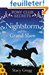 Nightstorm and the Grand Slam