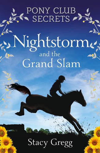 nightstorm-and-the-grand-slam-pony-club-secrets-book-12