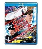 Speed Racer [Blu-ray] by Warner Hom