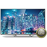"48"" Sanyo LED 1080p 60hz Hdtv"