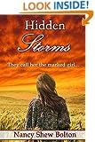 Hidden Storms