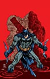 Batman: Lovers and Madmen (Batman (DC Comics Hardcover))