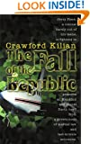 The Fall of the Republic (Chronoplane Wars Trilogy)