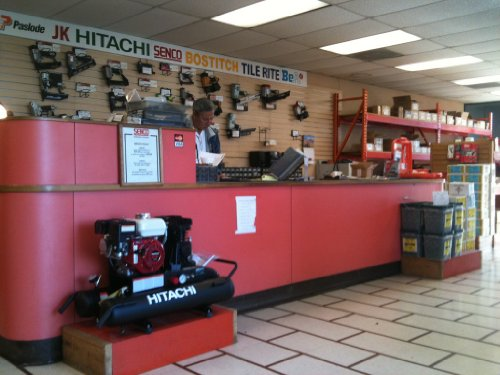 tool-repair-shop-start-up-sample-business-plan-english-edition