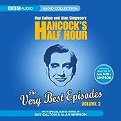Hancock's Half Hour, Volume 4 | [Ray Galton, Alan Simpson]