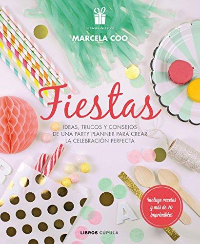 Fiestas (Manualidades)