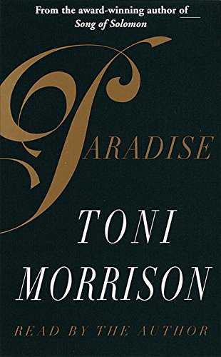 a literary analysis and a summary of beloved by toni morrison 23 morrison after beloved 15 3 literary strategies 18  sequential development and analysis 30  toni morrison's beloved is one of the most successful novels .