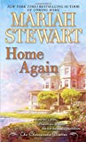 Home Again (The Chesapeake Diaries) (0345520351) by Stewart, Mariah