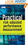 Practical Risk-Adjusted Performance M...