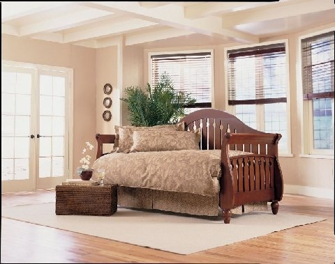 Twin Bed Slats 8971 front