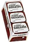 Altoids Smalls Sugar Free Cinnamon Mi…