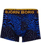 Bjorn Borg Animal Madness Boxer Shorts