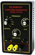 1MHz Function Generator Kit