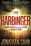 The Harbinger: The Ancient Mystery th...