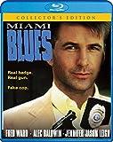 Miami Blues: Collector's Edition [Blu-ray]