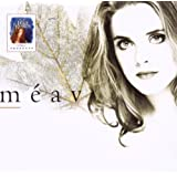 "Celtic Woman Presents: M�avvon ""Meav"""