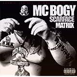 Scarface Matrix